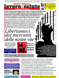 COPERTINA_LeS-EditorialeLuglio2017