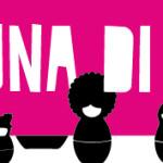 28 SETTEMBRE 2017 – NON UNA DI MENO IN TUTTE LE PIAZZE