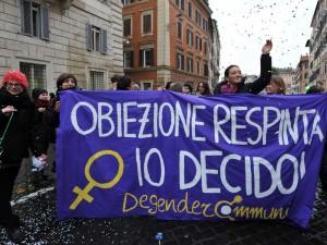 proteste-pro-aborto-