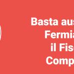 STOP FISCAL COMPACT: 5 DOMANDE E 5 RISPOSTE