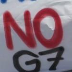 Noi e il G7