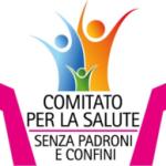 Forum Internazionale per il diritto alla salute e l'accesso universale alle cure