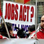Legge di Bilancio. Superticket confermato e «no» sulle pensioni