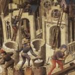 """""""Rifare il mondo… del lavoro"""". Dalla precarietà al commonfare"""
