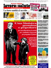 COPERTINA_LeS-EditorialeNovembre2017
