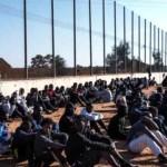 Minniti scippa i soldi all'Africa, andrà davanti al Tribunale dei popoli