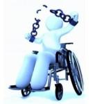 Disegno di Legge di Bilancio: e le persone con disabilità?