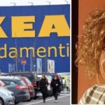 """Ikea, la battaglia di Marika, madre di un disabile, contro il licenziamento per la sua """"scarsa flessibilità oraria"""""""