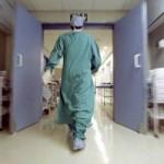 Il medico che ti salva la vita