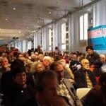 Documenti dal Forum internazionale per il diritto alla salute e l'accesso alle cure