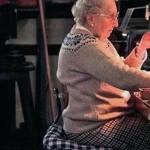 Aspettativa di vita e pensioni: un concetto astratto per impedire concretamente l'acceso all'assegno mensile a milioni di lavoratori