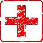 Legge di bilancio, un'altro passo verso la privatizzazione della Sanità