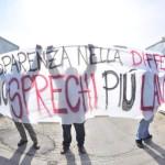 Livorno come la Terra dei fuochi, rifiuti tossici e discariche bunker
