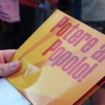 potere al popolo programma
