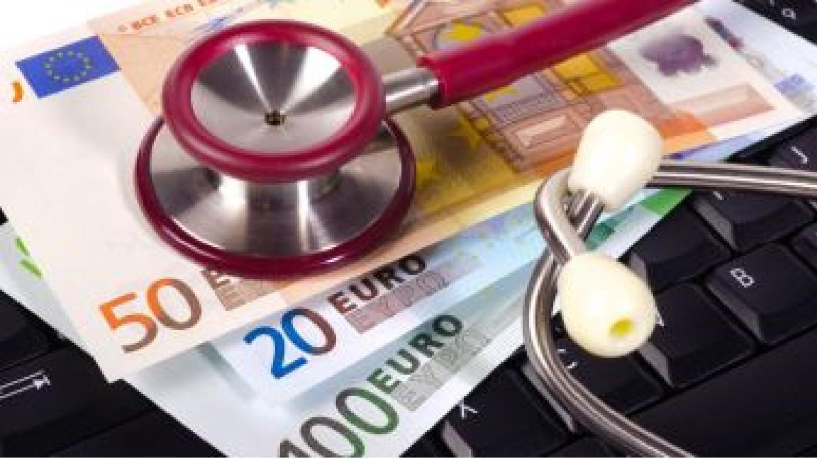 sanità costi