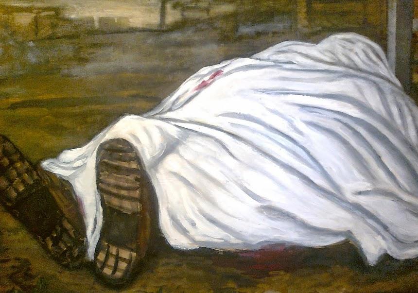 morti bianche - Copia