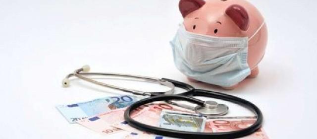 costi-sanità-640x280