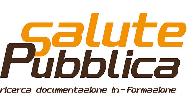 logo_salute_pubblica