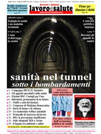 COPERTINA_LeS-EditorialeMarzo2018