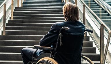 disabili-infortuni-lavoro