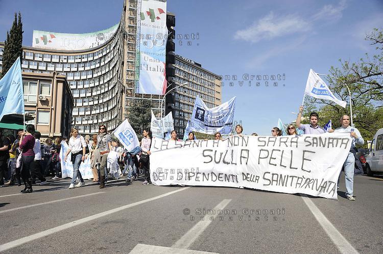 San-Raffaele10