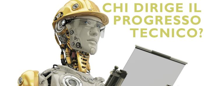 chi-dirige-il-progresso-tecnico