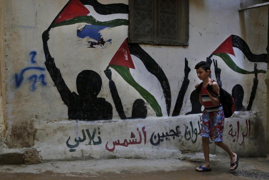 Palestina-1024x686