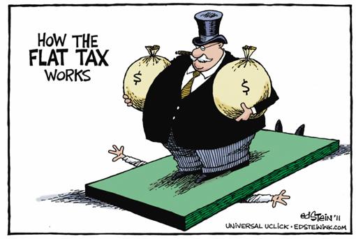 flat-tax-510-2