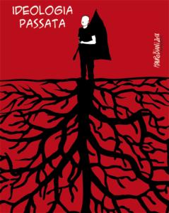 MauroBiani-fascismopassato-239x300