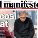 manifesto_marchionne