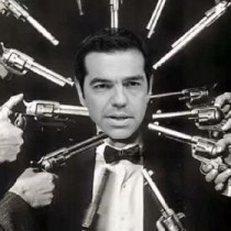 tsipras-pistole-150713175818_medium.jpg.pagespeed.ic_.44noms1qAo-23050_210x210