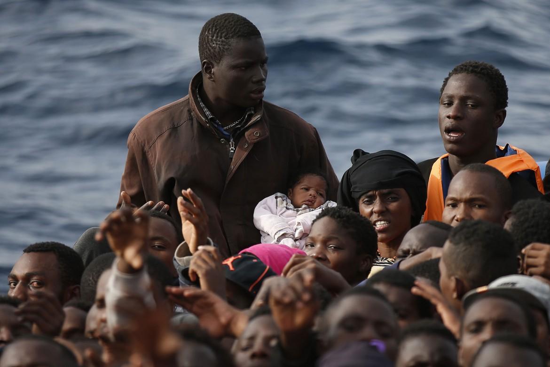 Bambini immigrati-libia-8