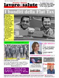 COPERTINA_LeS-EditorialeSettembre2018