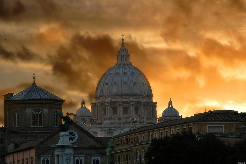 chiesa-vaticano-imu-1024x682
