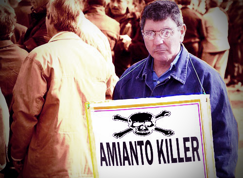 amianto1