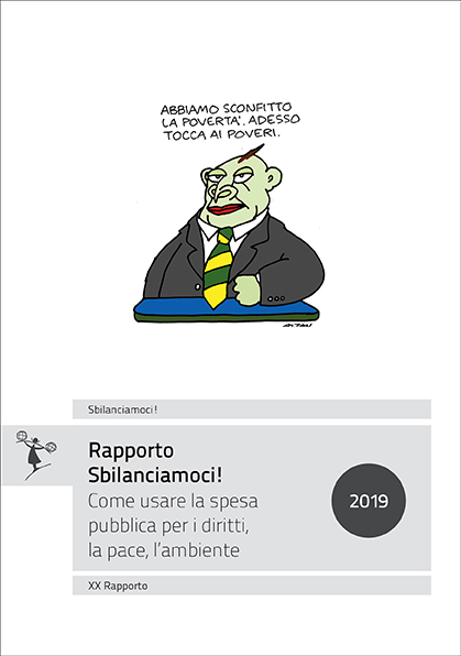 Controfinanziaria_2019_cover_low