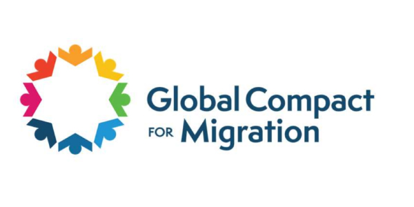 GLOBALMIGRATION_NL