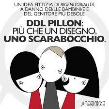 PILLON