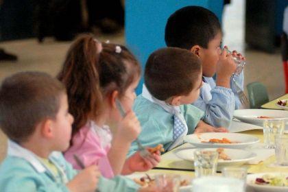 mensa-scolastica-bambini