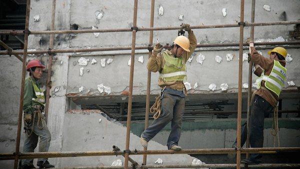 sicurezza_lavoro2