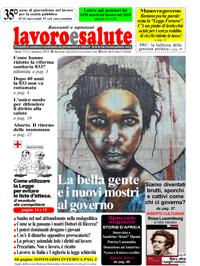 COPERTINA_LeS-EditorialeNovembre2018