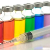 vaccini-70266_210x210
