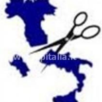 italia_c-17966_210x210