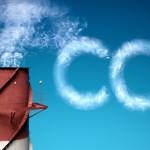 CO2 - Copia