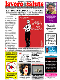 COPERTINA_LeS-EditorialeMarzo2019