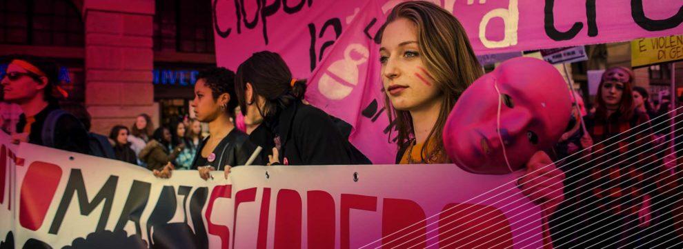 Verso-lo-sciopero-dell8-marzo