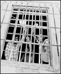 carcere-1