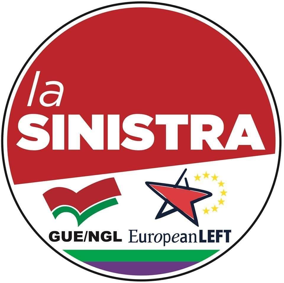 SIMBOLO ELEZIONI EUROPEE19