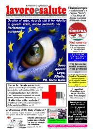 lesmarzo2019-copertina