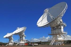 antenna-muos-000788-300x201